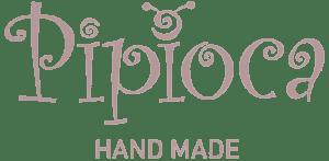 Logo Pipioca